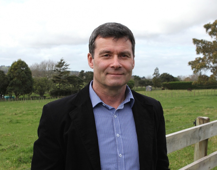An Effective, Independent Voice For Port Waikato